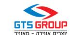gts-group