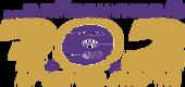 rsz_image_logo_2017-11-27_12-53-58