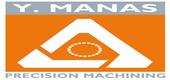 rsz_logo-en-1