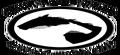 rsz_logo-raanana