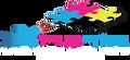 rsz_logo2