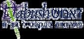 rsz_logo_3