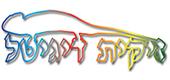 rsz_logo_5