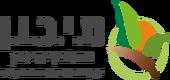 rsz_logo_mi