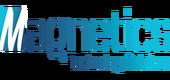 rsz_magnetic_logo