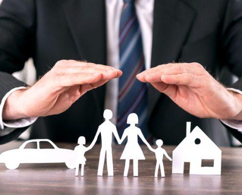 יועץ לעסקים משפחתיים