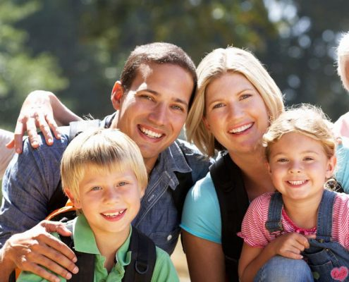 family-constitution-and-family-bylaws
