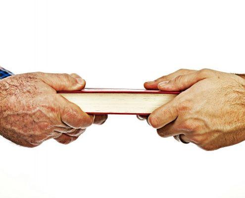 konstytucja-firmy-rodzinnej-czym-jest-i-dlaczego-jest-potrzebna