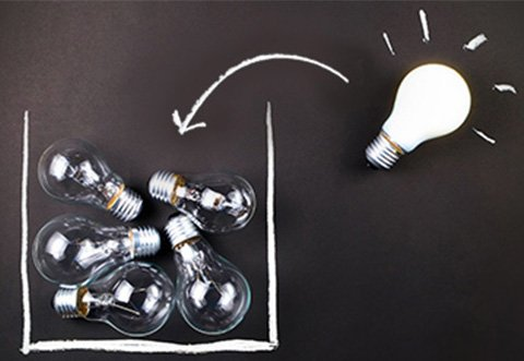 ייעוץ אסטרטגי | שטרן יועצי ניהול