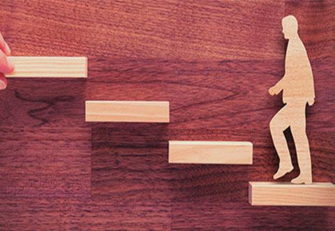 ייעוץ וניהול פיננסי לעסקים