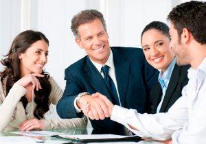bases-para-ser-un-lider-positivo-1236x865